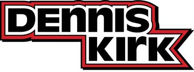 Dennis-Kirk-Logo.jpg