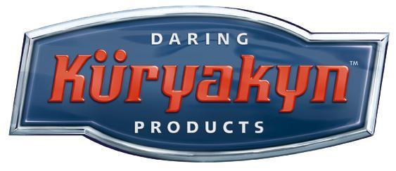 Kuryakyn-Logo.jpg