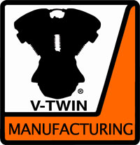 v-twin-logo.jpg