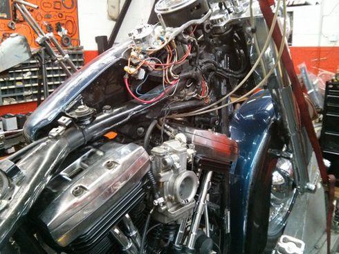 Harley-wiring.jpg