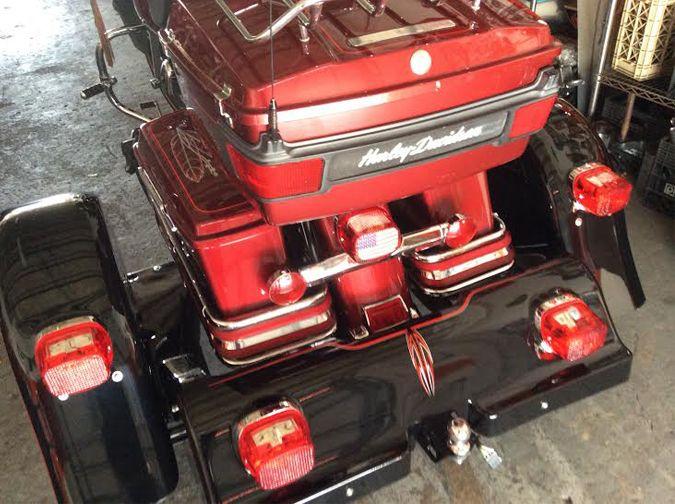 Trike-Conversion-1