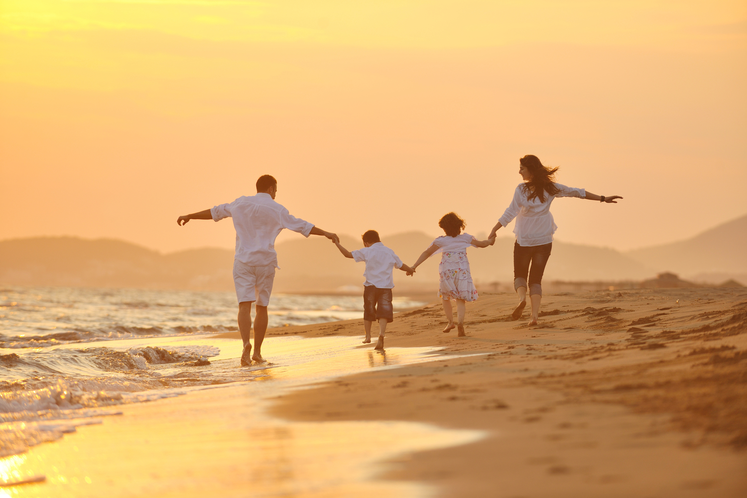 family relocation package relocation services sunshine coast