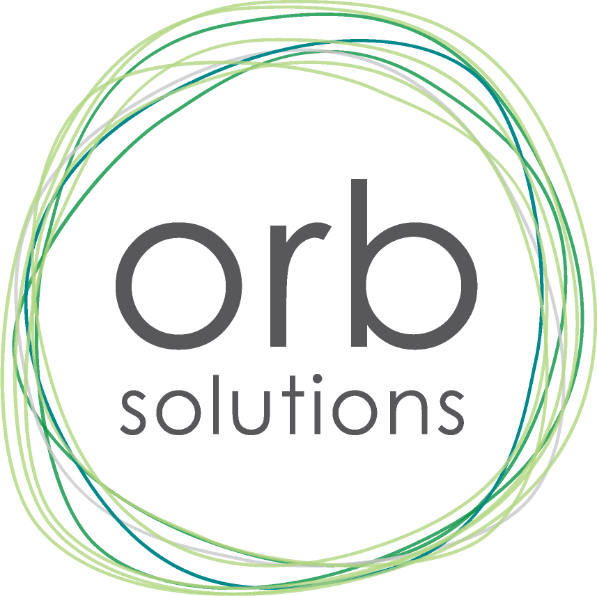 orb|solutions