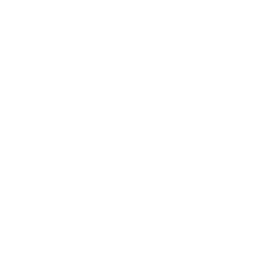 HBS Resources