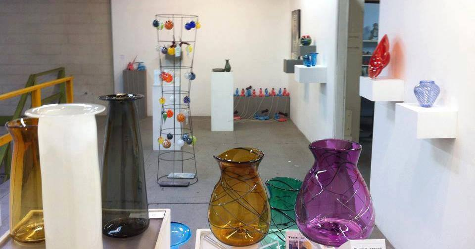 DC GlassWorks Gallery.jpg