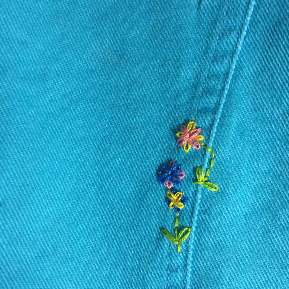 jacket_detail.jpg