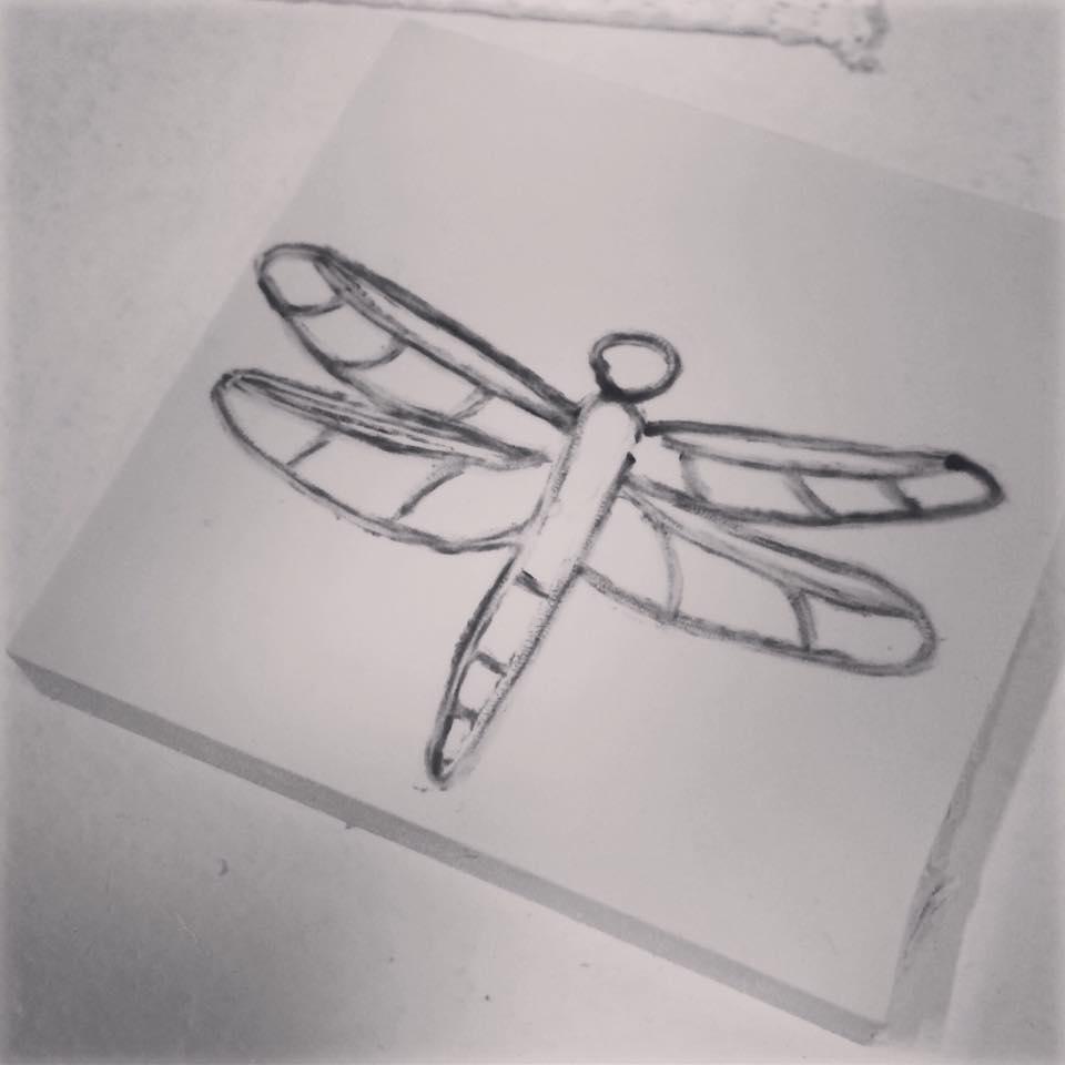 dragonfly sketch.jpg