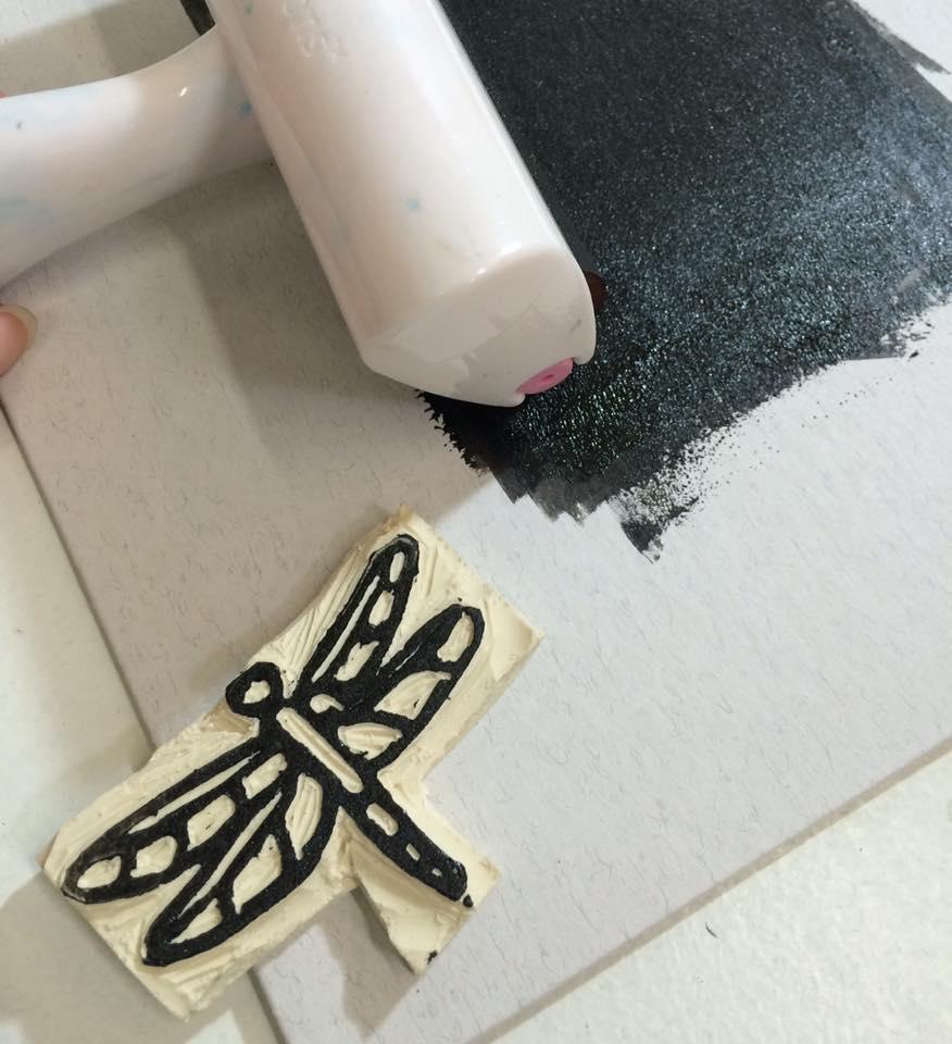 dragonfly inked.jpg