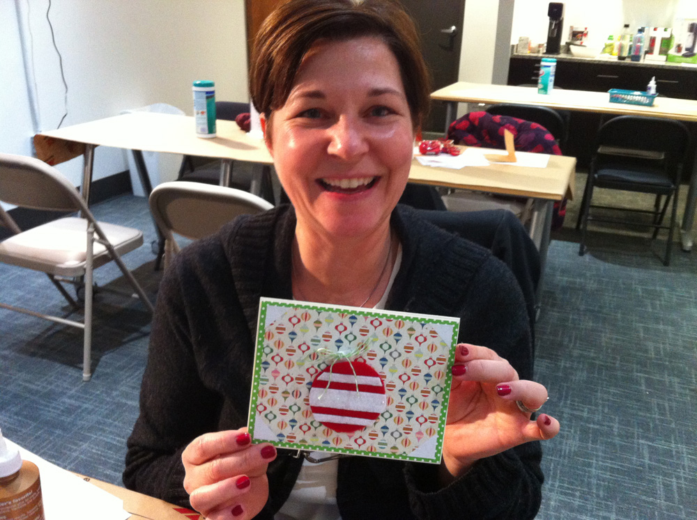 holiday card made at Craft Commons workshop.jpg