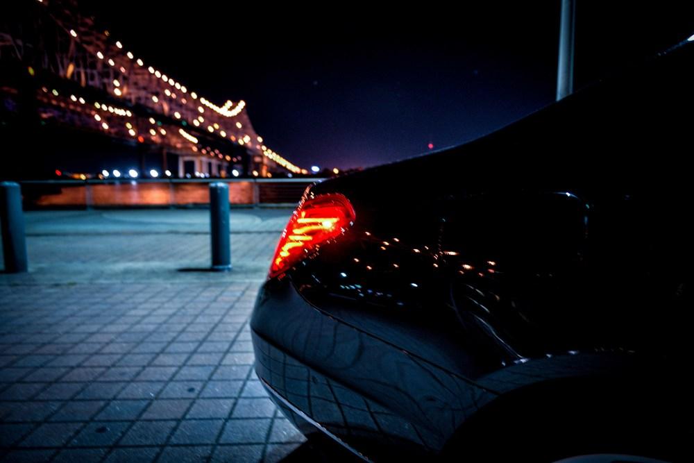 S550_Night-20.jpg