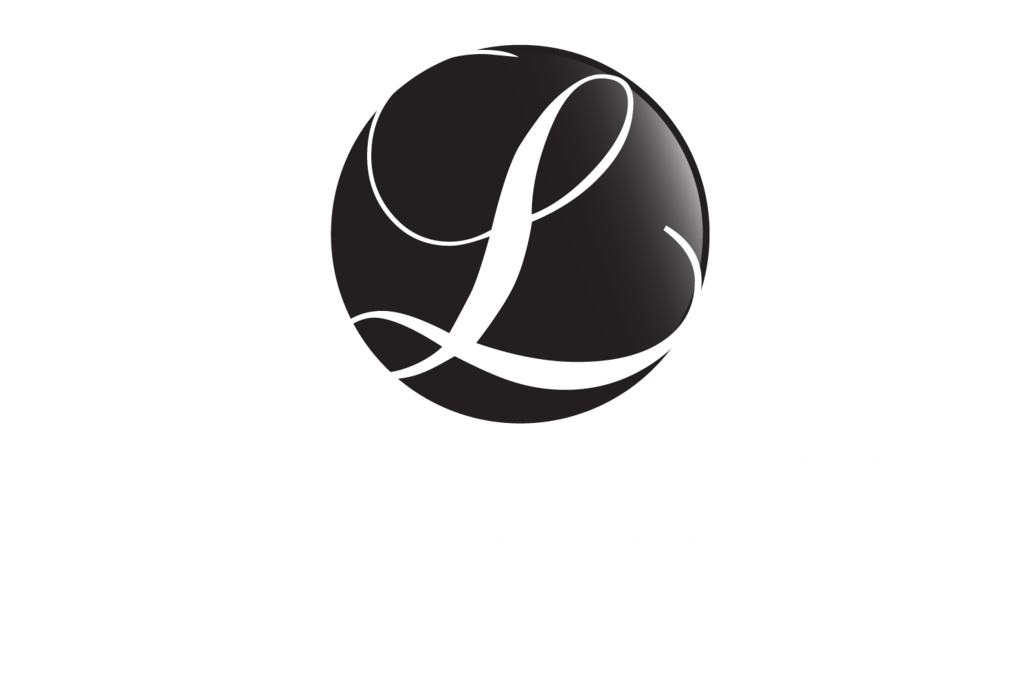 Lagniappe Chauffeured Services