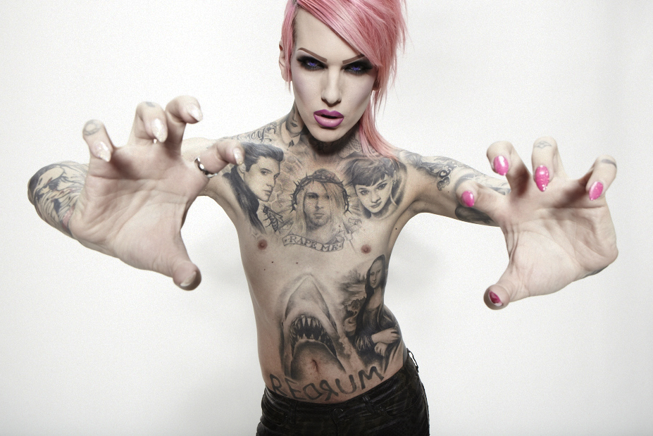 JEFFREE1.jpg