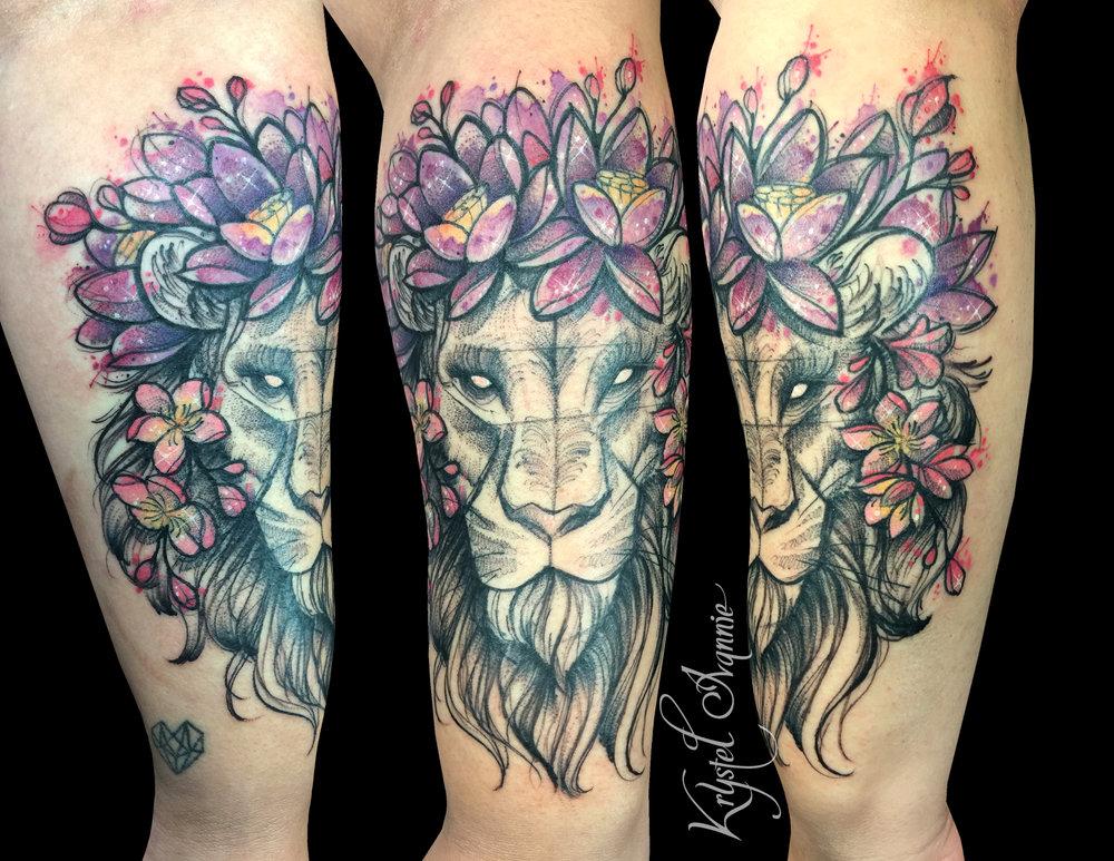 lionflower.jpg