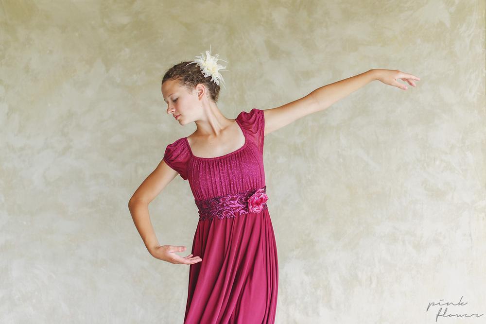 cedar-rapids-fine-art-ballet-dance-portraits-01