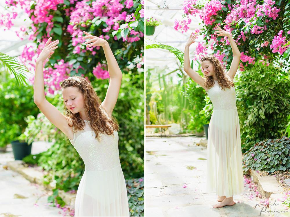 cedar-rapids-fine-art-ballet-dance-portraits-03