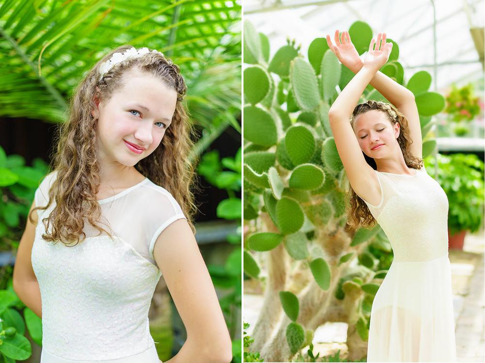 cedar-rapids-fine-art-ballet-dance-portraits-05