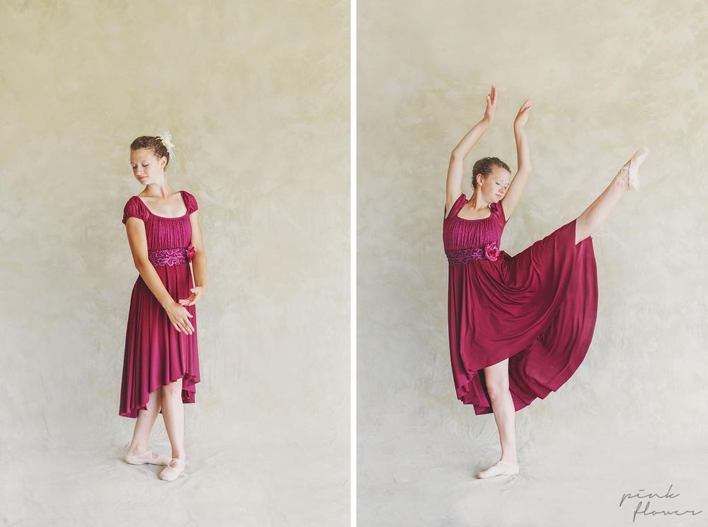 cedar-rapids-fine-art-ballet-dance-portraits-07