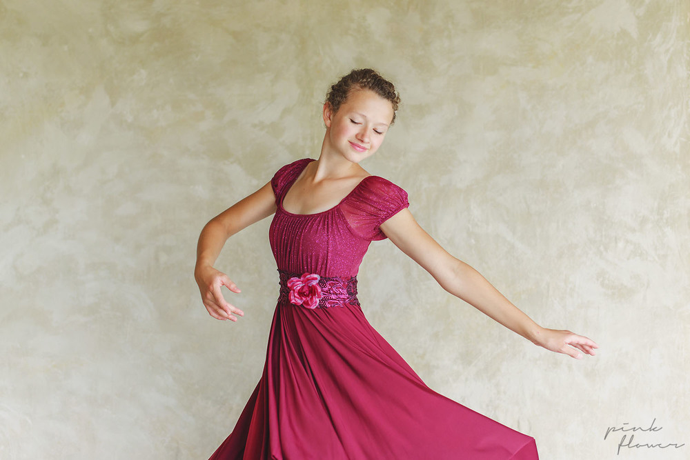 cedar-rapids-fine-art-ballet-dance-portraits-08