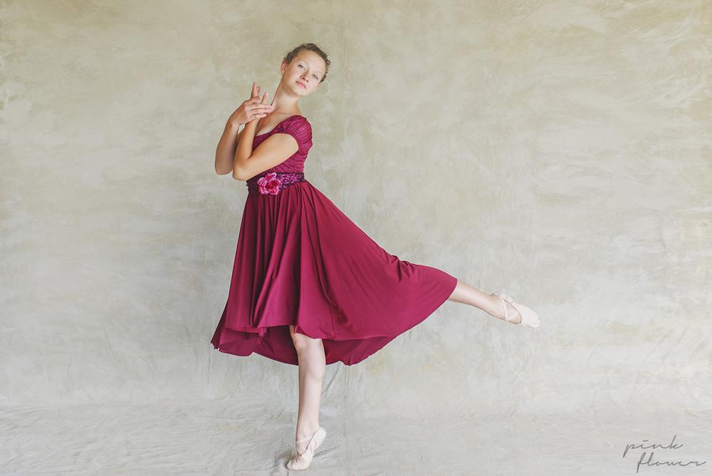 cedar-rapids-fine-art-ballet-dance-portraits-09