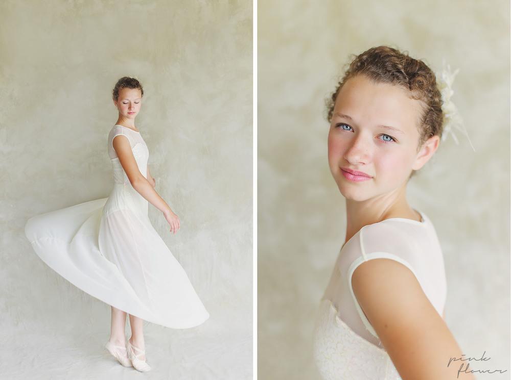cedar-rapids-fine-art-ballet-dance-portraits-10