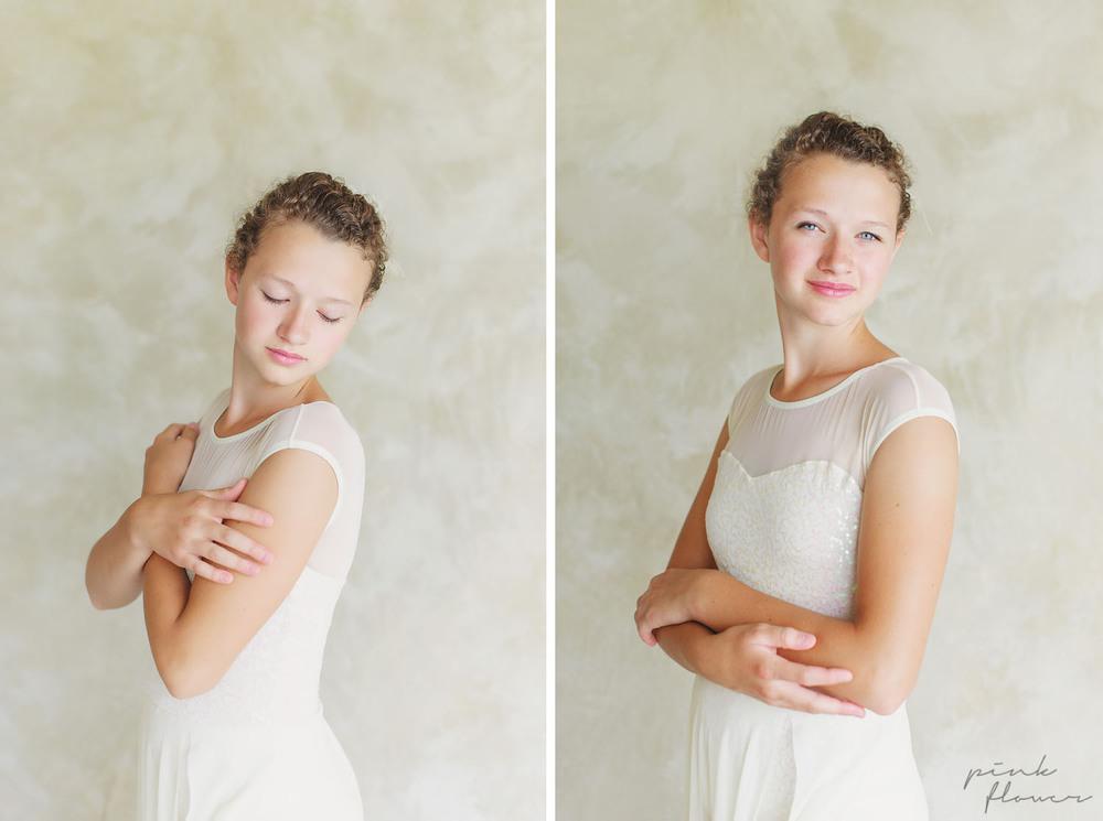 cedar-rapids-fine-art-ballet-dance-portraits-11