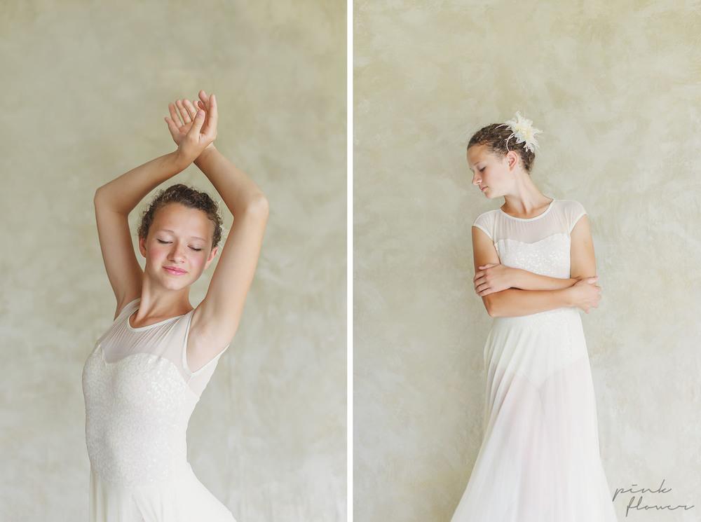 cedar-rapids-fine-art-ballet-dance-portraits-12