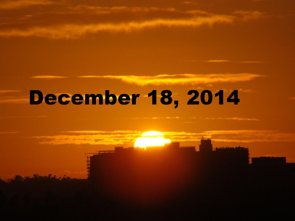 Dec1814_smca_3.JPG