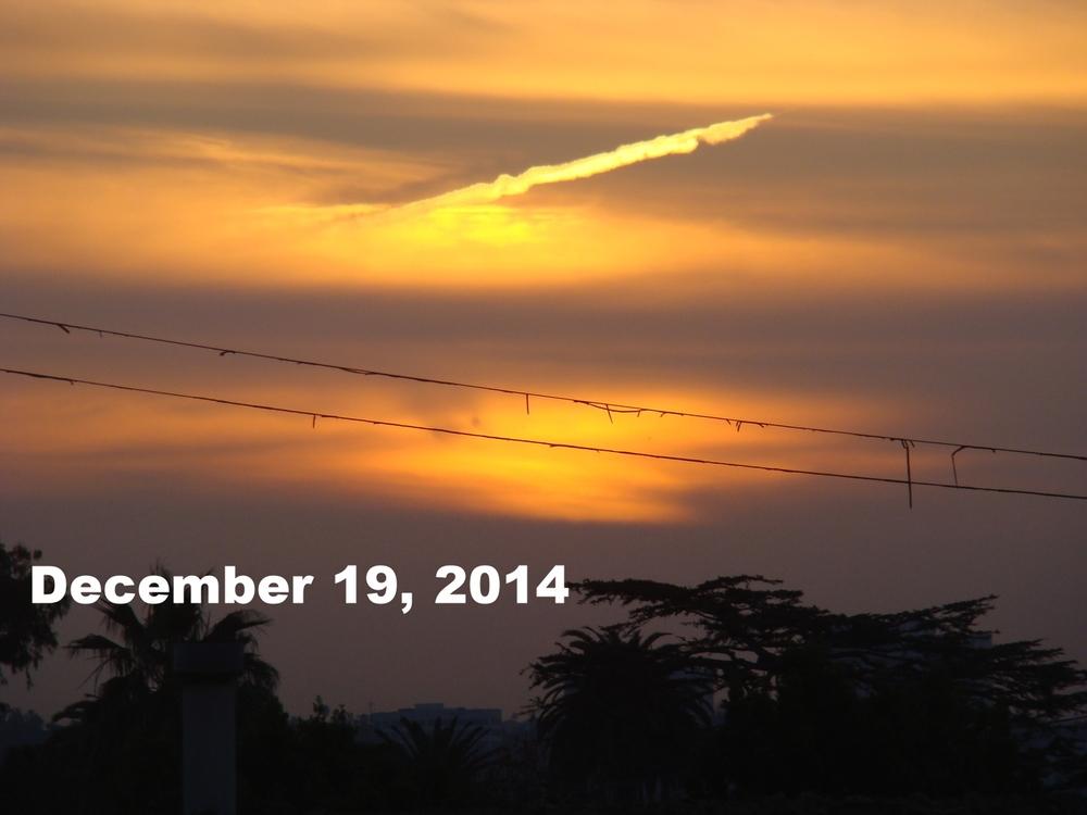 Dec1914_laca_3.JPG