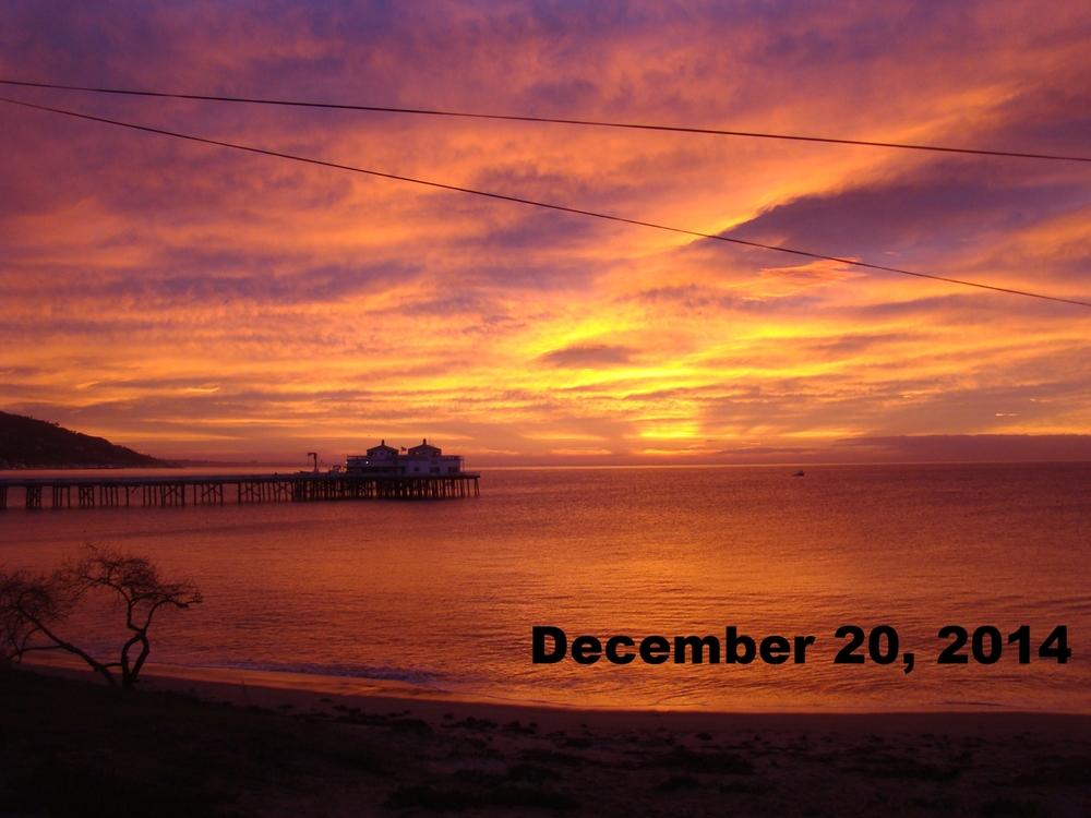 Dec2014_muca_1.JPG