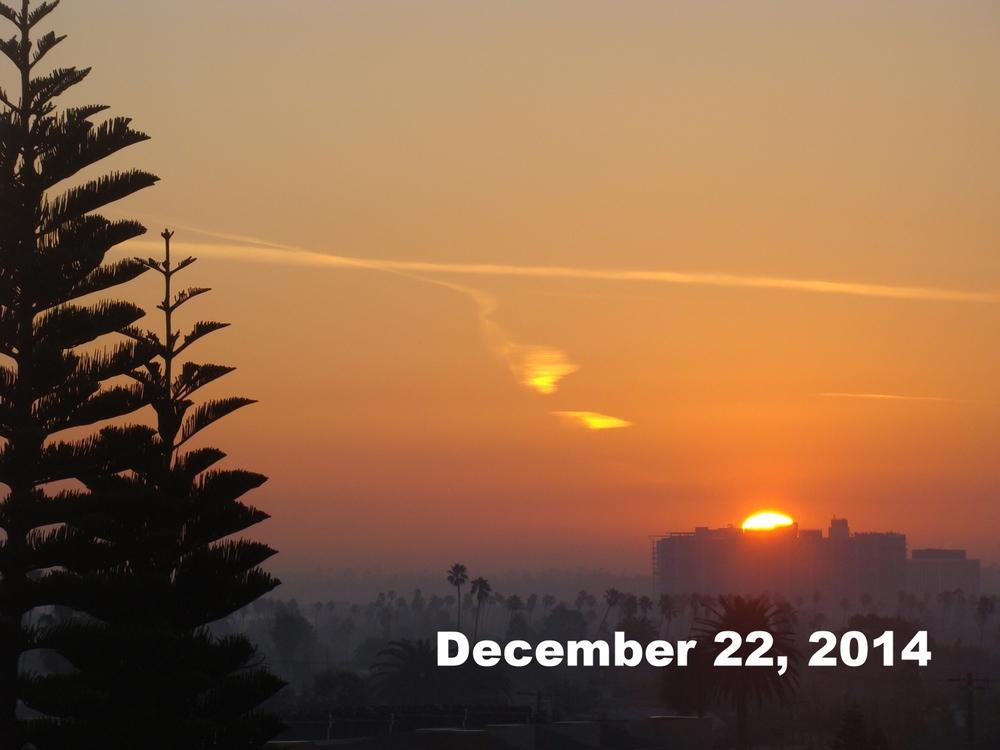 Dec2214_smca_3.JPG