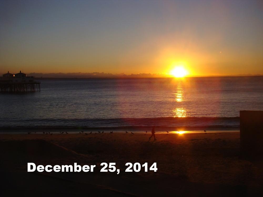 Dec2514_muca_5.JPG