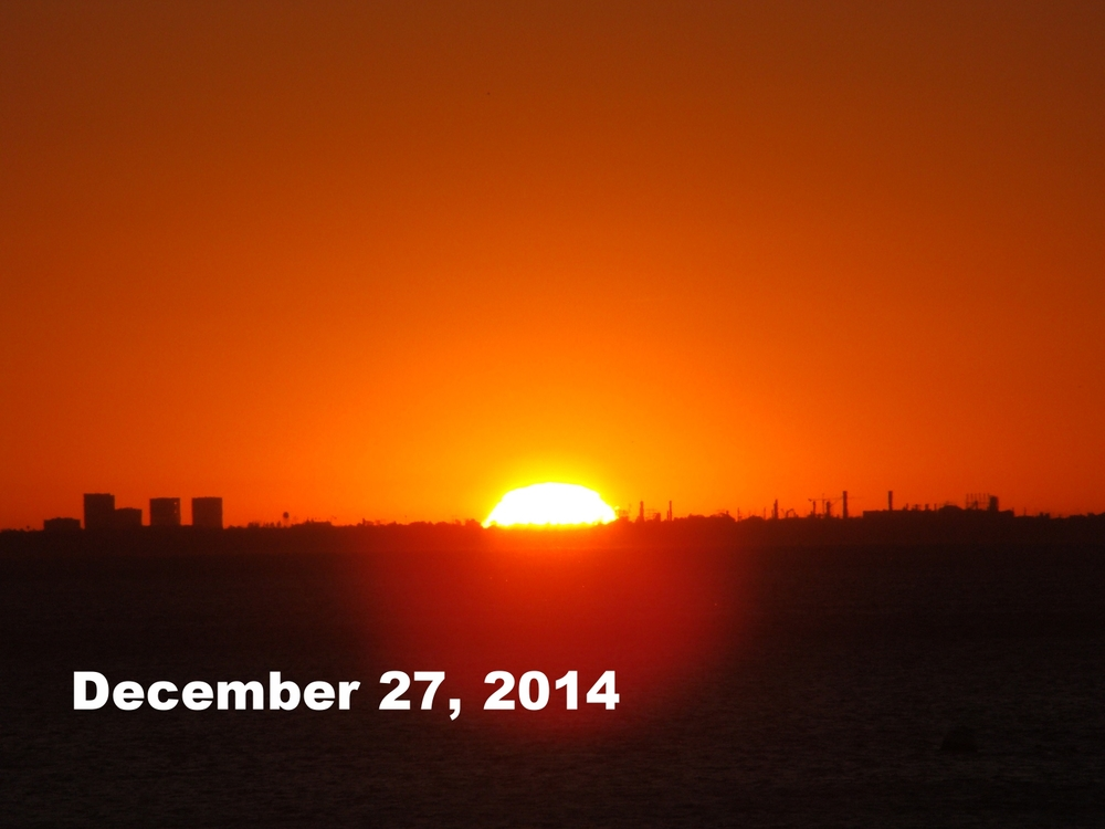 Dec2714_muca_3.JPG