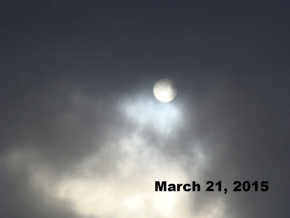 Mar2115_muca5.JPG