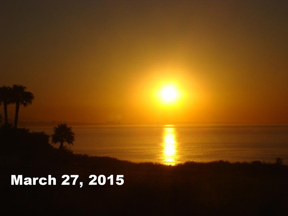 Mar2715_muca_1.JPG