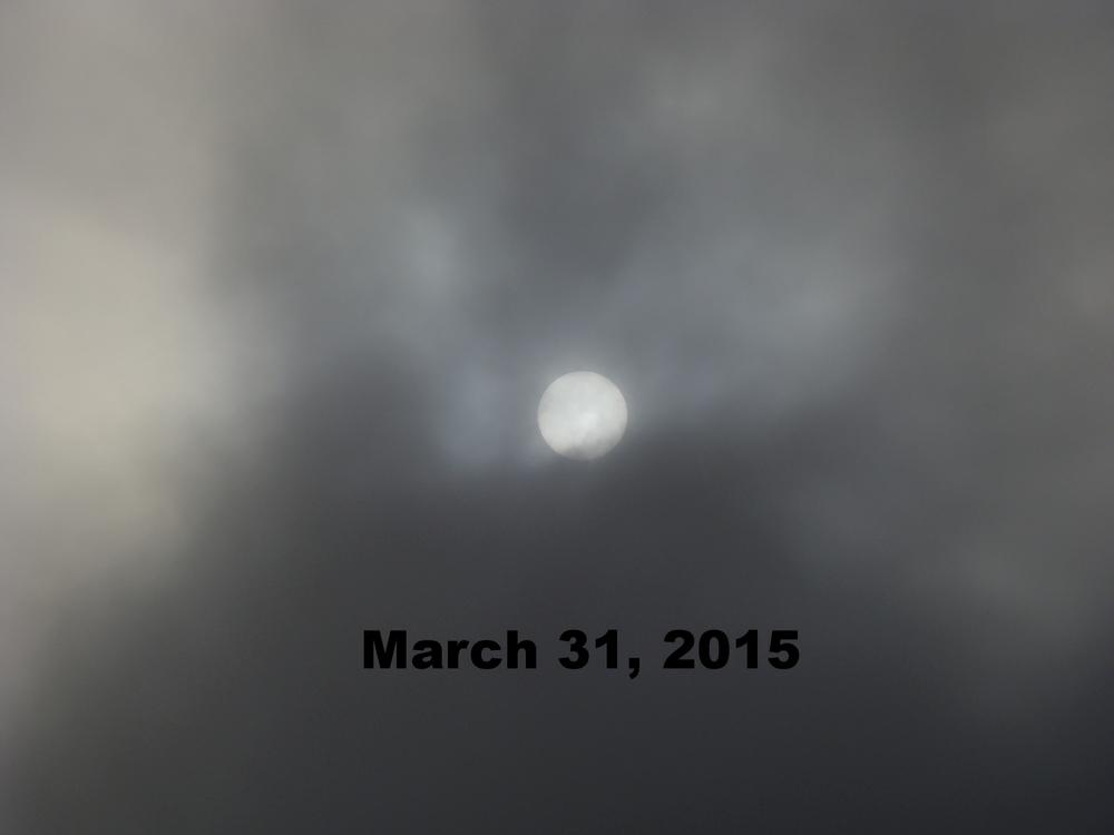 Mar3115_laca_2.JPG