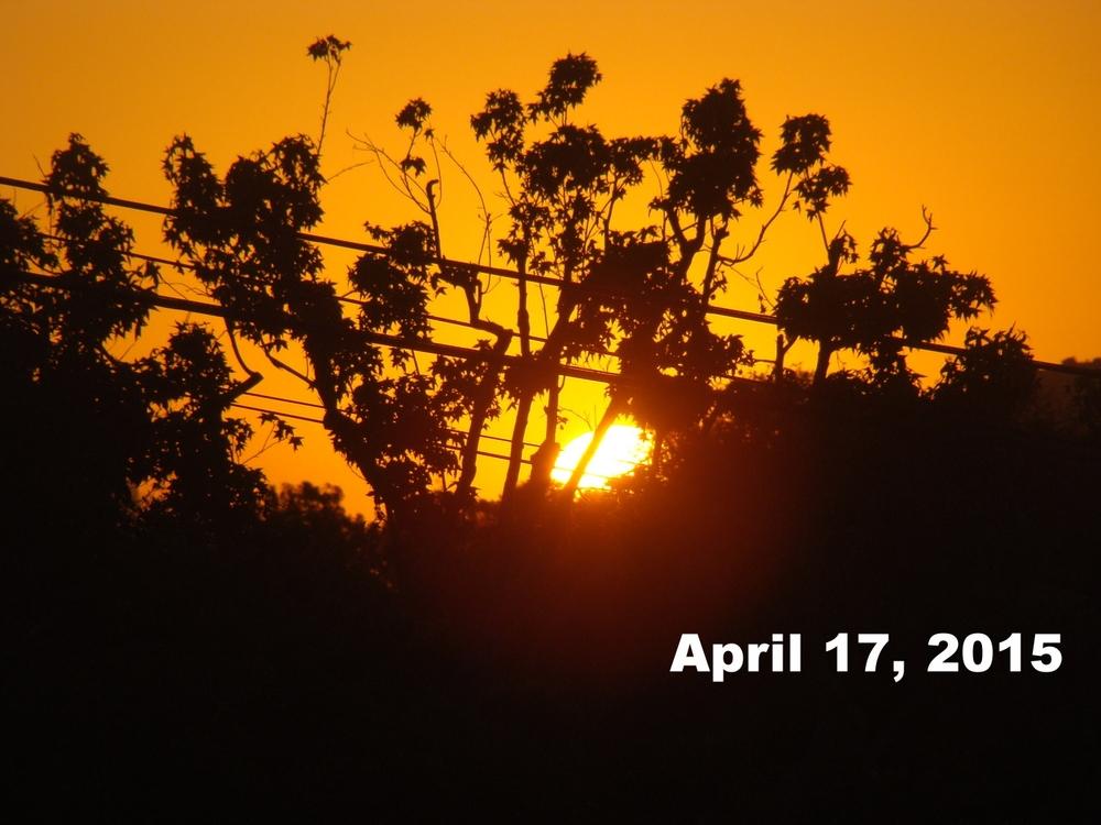 Apr1715_laca_3.JPG