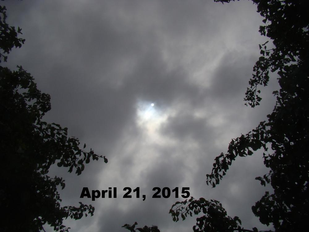 Apr2115_bwca_2.JPG