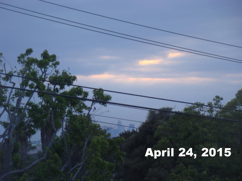 Apr2415_laca_3.JPG