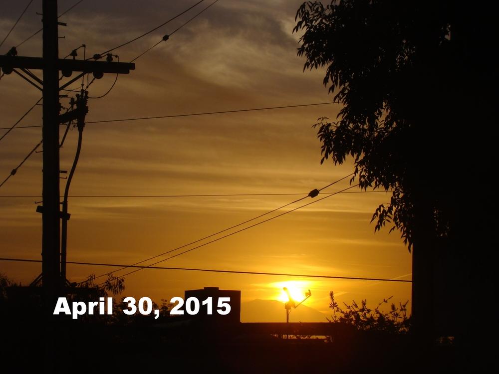 Apr3015_smca_2.JPG