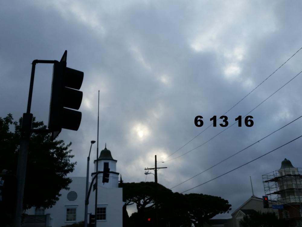 Jun1316_laca_4.jpg