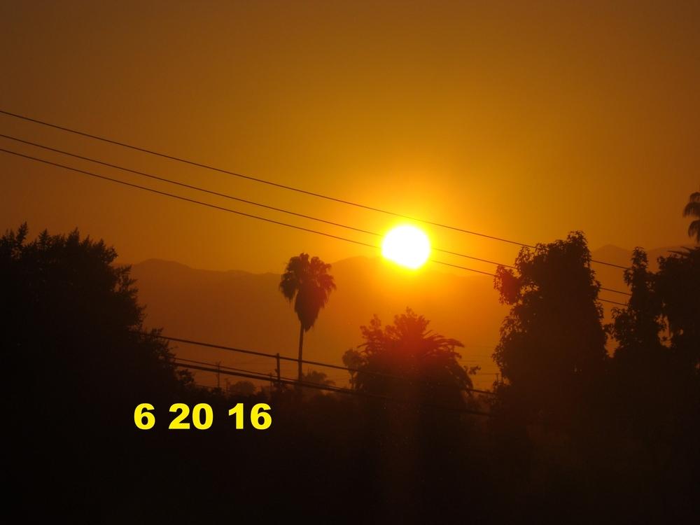 Jun2016_laca_4.JPG