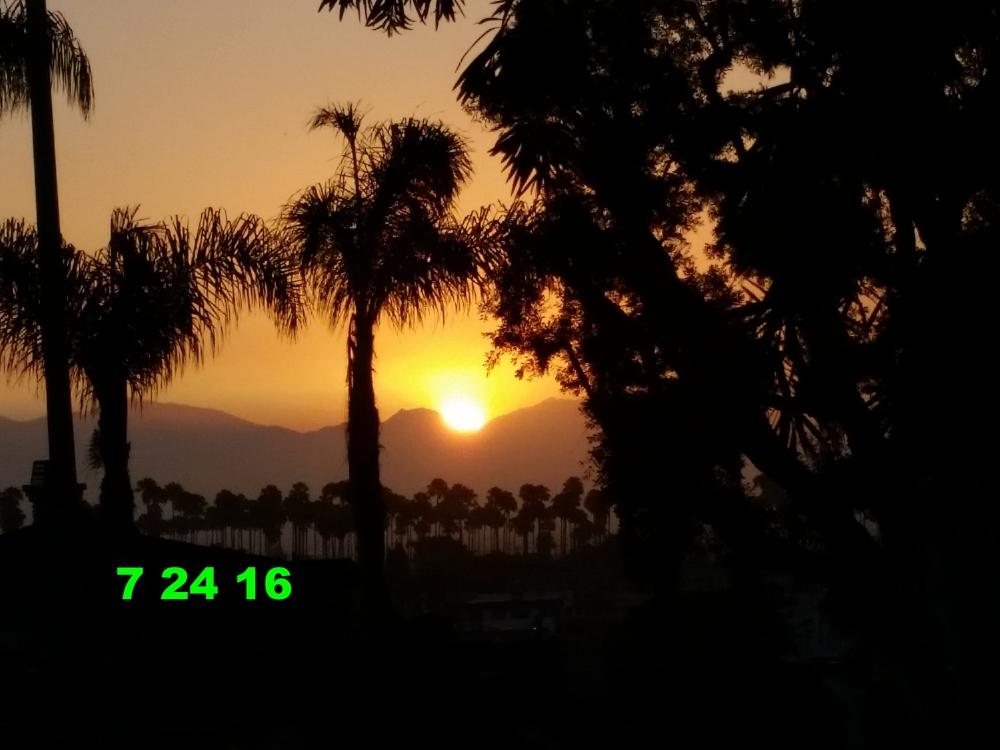 Jul2416_laca_1.jpg