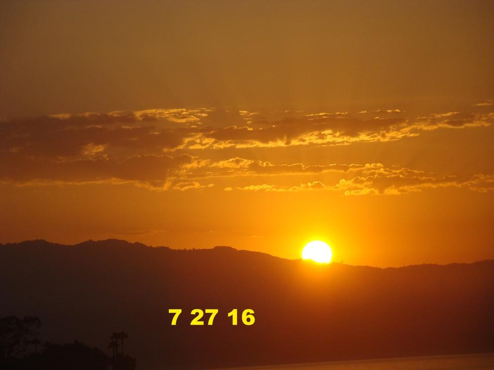 Jul2716_muca_5.JPG