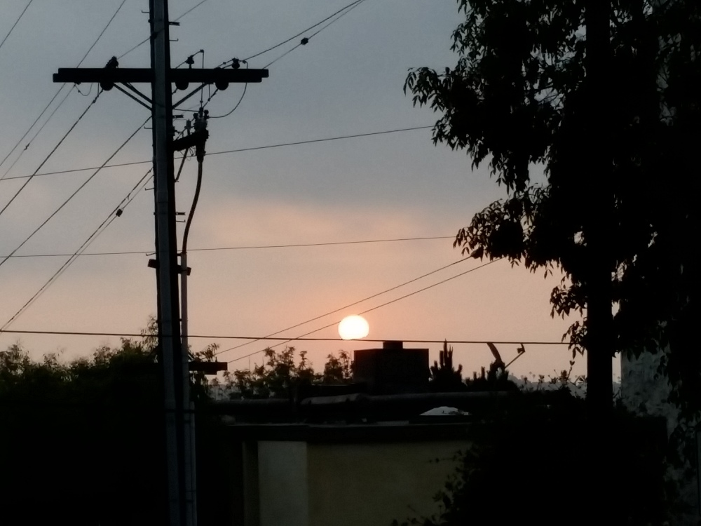 Aug0116_smca_3.jpg