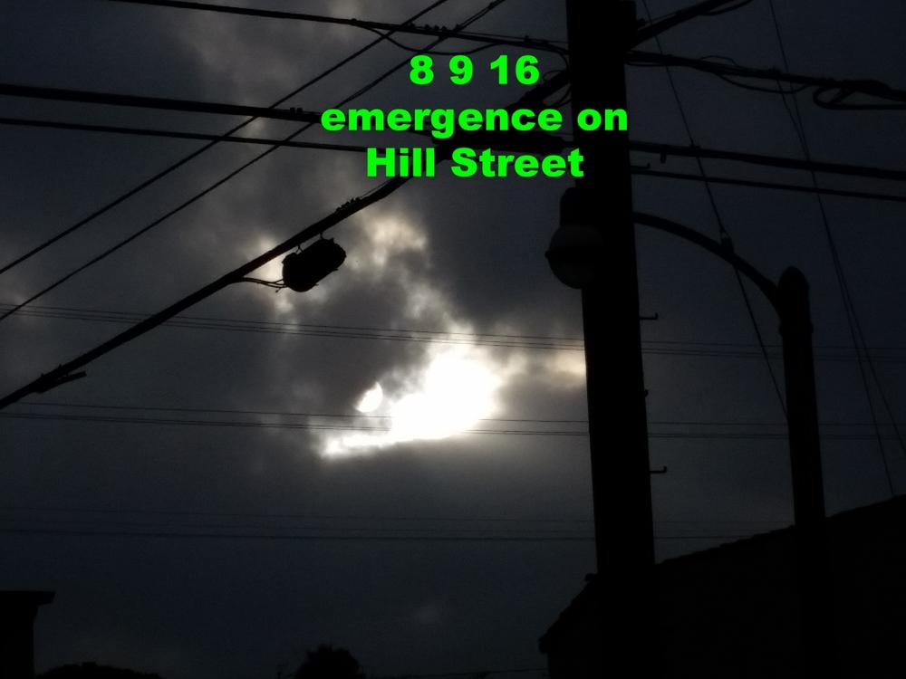 Aug0916_smca_2.jpg