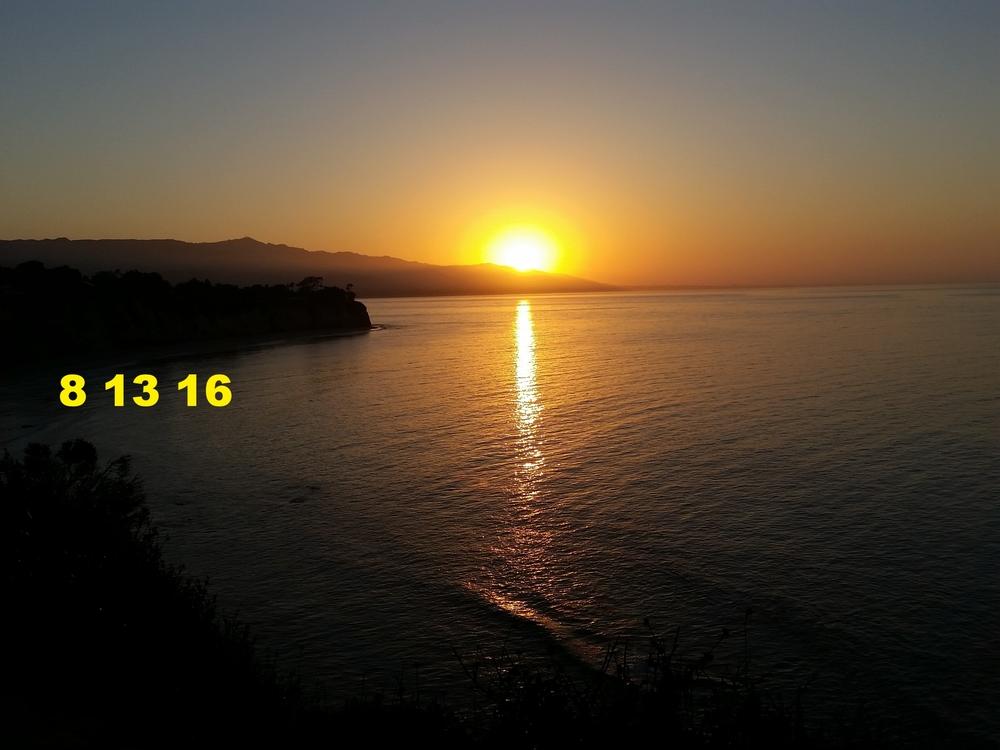 Aug1314_muca_3.jpg