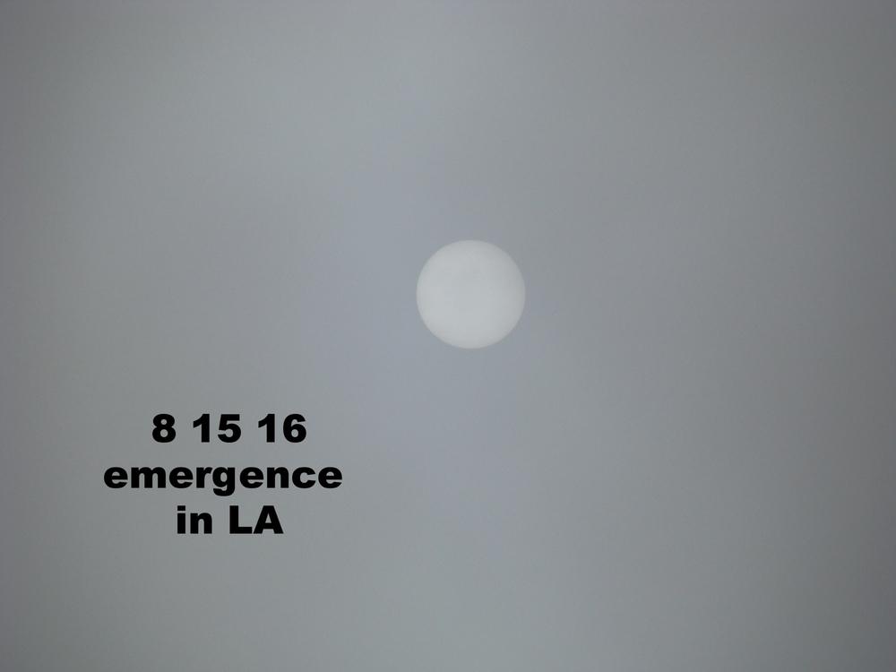 Aug1516_laca_2.JPG