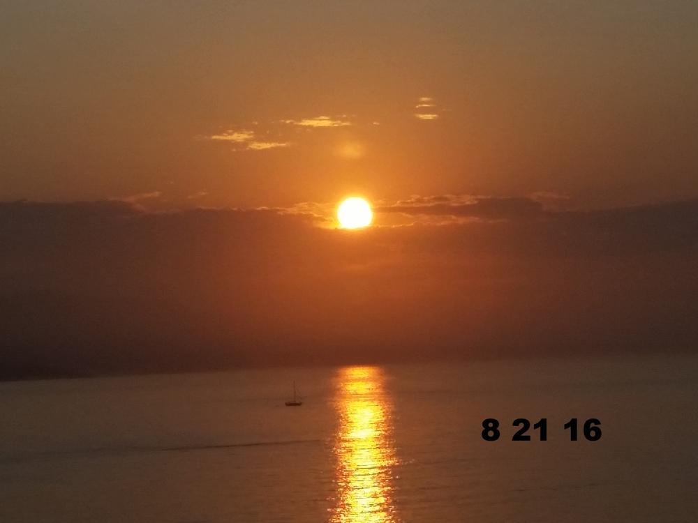 Aug2116_muca_3.jpg
