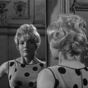 Cleo from 5 to 7  (Agnès Varda, 1962)