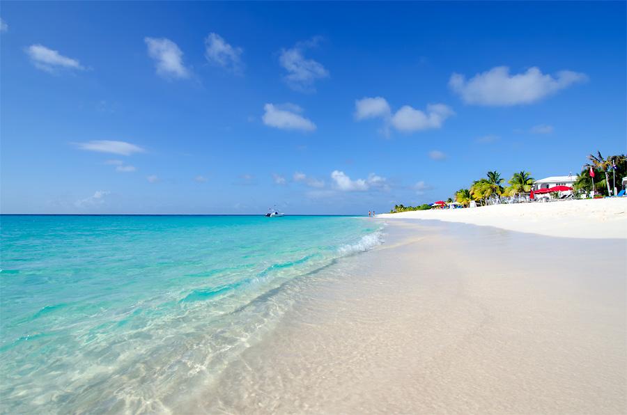 Anguilla-12725-web.jpg